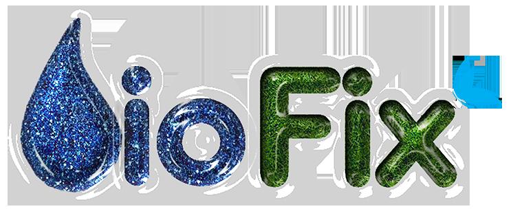 Vi sinh xử lý nước thải môi trường BioFix