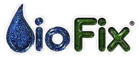 BioFix | Environmental wastewater treatment