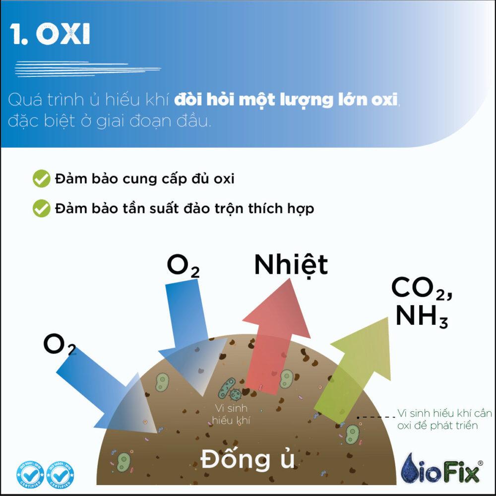 y%E1%BA%BFu t%E1%BB%91 Oxi